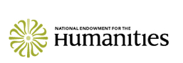 National Endowment for the National Humanities